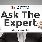 Ask the Expert Thumbnail.png