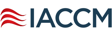 www.iaccm.comimagesIACCM_logo_white-6