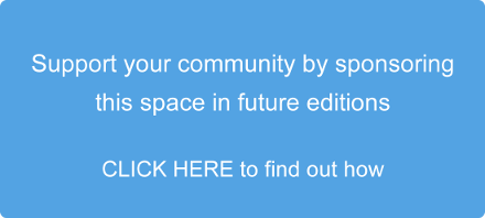 sponsor-space-1.png